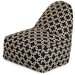 <strong>Links Bean Bag Chair</strong> by Majestic Home Products