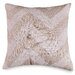 <strong>Zippy Pillow</strong> by Majestic Home Products