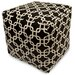 Majestic Home Products Links Small Cube