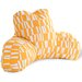 <strong>Sticks Reading Pillow</strong> by Majestic Home Products