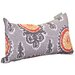 Majestic Home Products Michelle Pillow