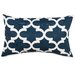 Majestic Home Products Trellis Pillow