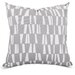 Majestic Home Products Sticks Pillow