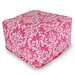 <strong>French Quarter Large Ottoman</strong> by Majestic Home Products