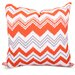 <strong>Zazzle Pillow</strong> by Majestic Home Products