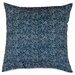 <strong>Navajo Pillow</strong> by Majestic Home Products