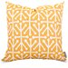 <strong>Aruba Pillow</strong> by Majestic Home Products
