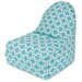 Majestic Home Products Links Bean Bag Chair