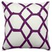 <strong>Jalli Pillow</strong> by Judy Ross Textiles