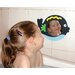Magic Bath Toy Mirror