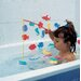 <strong>Fish N Fun Bath Toy</strong> by edushape