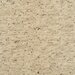 York Wallcoverings Modern Rustic Sueded Cork Abstract Wallpaper