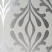 York Wallcoverings Candice Olson Inspired Elegance Stardust Wallpaper