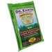 Organic Super Natural Lawn Fertilizer (12 Lbs)