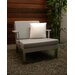 Modern Outdoor Etra Club Chair