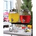 <strong>3 Piece Pub Beverage Dispenser Set</strong> by Style Setter