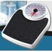<strong>Mechanical Bathroom Scale with Extra Large Platform</strong> by Trimmer