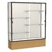 Reliant Series Case by Waddell