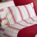 Taylor Linens Minotte Cotton Pillowcase