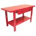 <strong>Steel Top Workbench</strong> by Excel Hardware