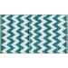 <strong>Vivian Turquoise Rug</strong> by Loloi Rugs