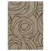 <strong>Grant Beige Rug</strong> by Loloi Rugs