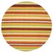 <strong>Loloi Rugs</strong> Venice Beach Sunset Indoor/Outdoor Rug