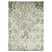 <strong>Mirage Walnut Rug</strong> by Loloi Rugs