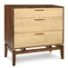 <strong>Copeland Furniture</strong> Soho 3 Drawer Chest