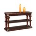Wickham Console Table