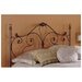 Aynsley Headboard Metal Headboard
