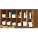 <strong>Vos System Diaper Wall Storage</strong> by TotMate