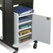 <strong>Presentation Cart Cabinet</strong> by Balt