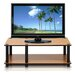 "<strong>Furinno</strong> Just 32"" TV Stand"