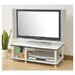 "<strong>Just 32"" TV Stand</strong> by Furinno"