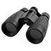Binoculars with Neck Strap and Cleaning Cloth
