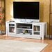 Pickett Emily TV Stand