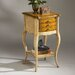 Butler Artist's Originals End Table