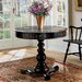 <strong>Artist's Originals End Table</strong> by Butler