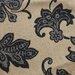 RST Brands Deco 2 Piece Sectional Sofa Set
