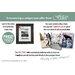 Fetco Home Decor Kimba Expressions Family is Beautiful Photo Frame