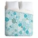<strong>Camilla Foss Duvet Cover Collection</strong> by DENY Designs