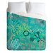 <strong>Kerrie Satava Duvet Cover Collection</strong> by DENY Designs