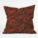 <strong>Aimee St Hill Bundle Throw Pillow</strong> by DENY Designs