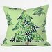 <strong>Cayenablanca Smells Like Christmas Throw Pillow</strong> by DENY Designs