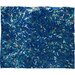 <strong>Social Proper Tinsel Ii Plush Fleece Throw Blanket</strong> by DENY Designs