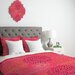 Kerrie Satava Duvet Cover Collection by DENY Designs