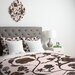 Georgiana Duvet Cover Collection by DENY Designs