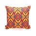 <strong>DENY Designs</strong> Wagner Campelo Maranta Polyester Throw Pillow