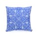 <strong>Aimee St Hill Polyester Throw Pillow</strong> by DENY Designs